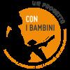 Bambini_img